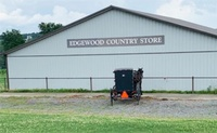 Edgewood Country Store