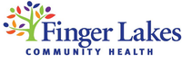 Finger Lakes Community Health