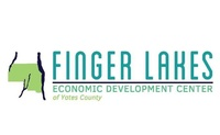 Finger Lakes Economic Development Center