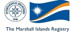 The Marshall Islands Ship & Corporate Registry