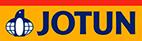 Jotun Paints, Inc.