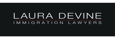 Laura Devine Attorneys