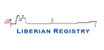 Liberian Intl Ship Registry