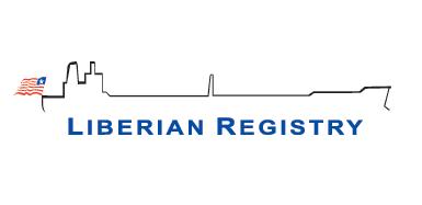 Liberian Intl Ship Registry
