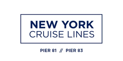 New York Cruise Lines, Inc.