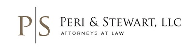 Peri & Stewart LLC