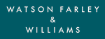Watson, Farley & Williams (New York) LLP