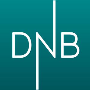 DNB Bank ASA NY Branch