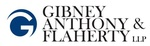 Gibney, Anthony & Flaherty, LLP