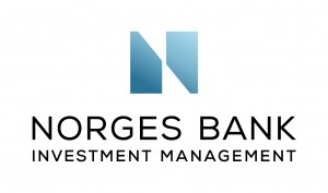 Norges Bank Investment Management