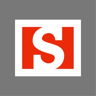 Stolt-Nielsen Limited