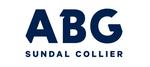 ABG Sundal Collier Inc.