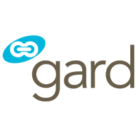 Gard North America Inc.