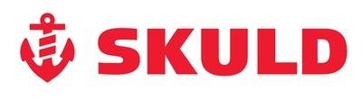 SKULD North America, Inc.