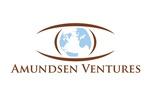 Amundsen Ventures