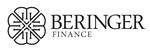 Beringer Finance US, Inc.