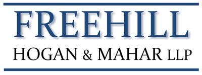 Freehill Hogan & Mahar, LLP