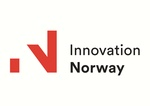 Innovation Norway