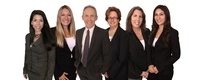 The Myers Team at RE/MAX Realty Services