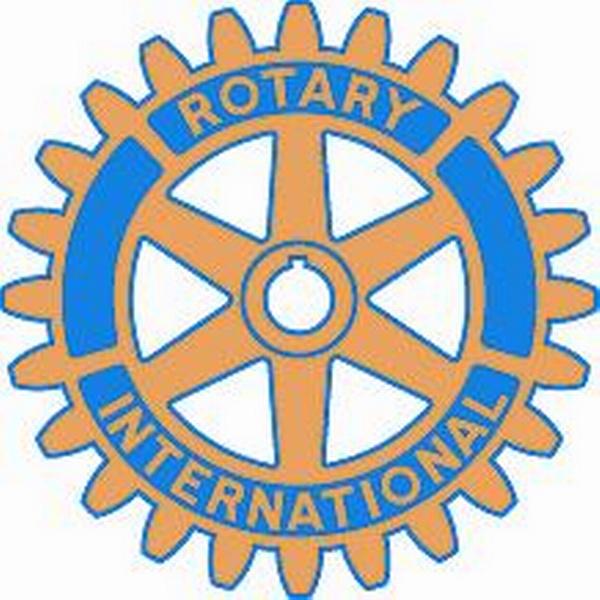 Eagle River Area Rotary
