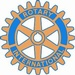 Eagle River Area Rotary