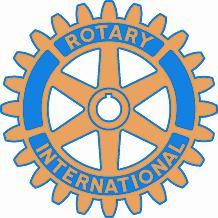 Gallery Image Rotary.jpg