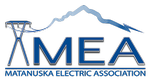 Matanuska Electric Association