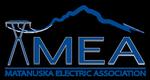 Matanuska Electric Association