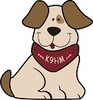Home Away From Home K 9 Daycare & Boarding