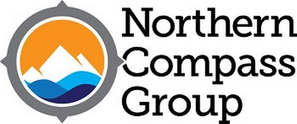 Northern Compass Group