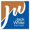 Donna Alderman /Jack White Real Estate
