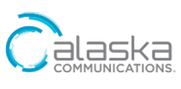 Alaska Communications Inc.