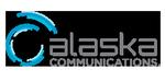 Alaska Communications Inc.