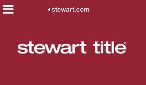 Stewart Title of Alaska
