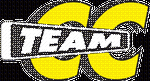 Team CC Inc.