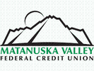 Matanuska Valley Federal Credit Union
