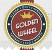Golden Wheel Amusements (The Legacy Group dba)