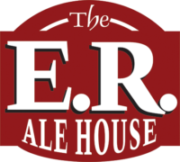 Gallery Image ER%20Alehouse.png