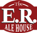 Eagle River Alehouse