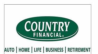 Gallery Image COuntry%20FInancial.jpg
