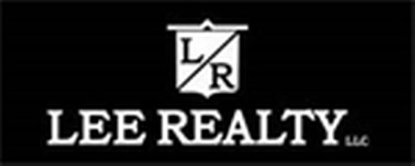 Eric Bushnell c/o Lee Real Estate LLC