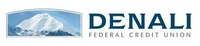 Denali Federal Credit Union