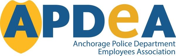 Anchorage Police Department Employees Assoc.