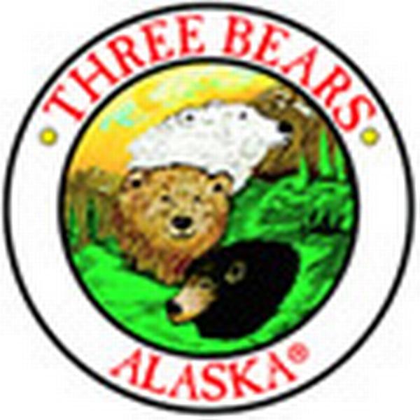 Three Bears Alaska, Inc