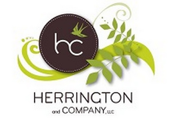 Heather  Maidl - Herrington and Company, LLC.