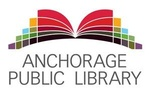 Chugiak Eagle River Library