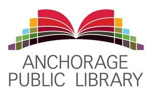 Gallery Image Municipality%20of%20Anchorage%20Library%20Logo.jpg