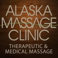 Gallery Image Alaska%20Massage%20Clinic.jpg