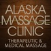 Alaska Massage Clinic