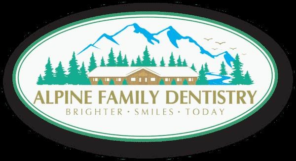 Alpine Family Dentistry